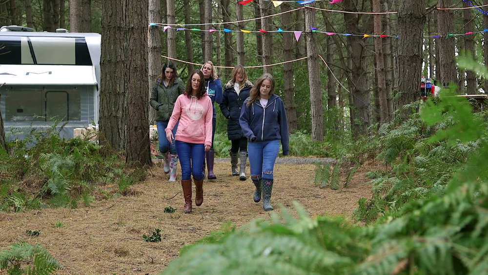 Bedroam-woodland-trail.jpg