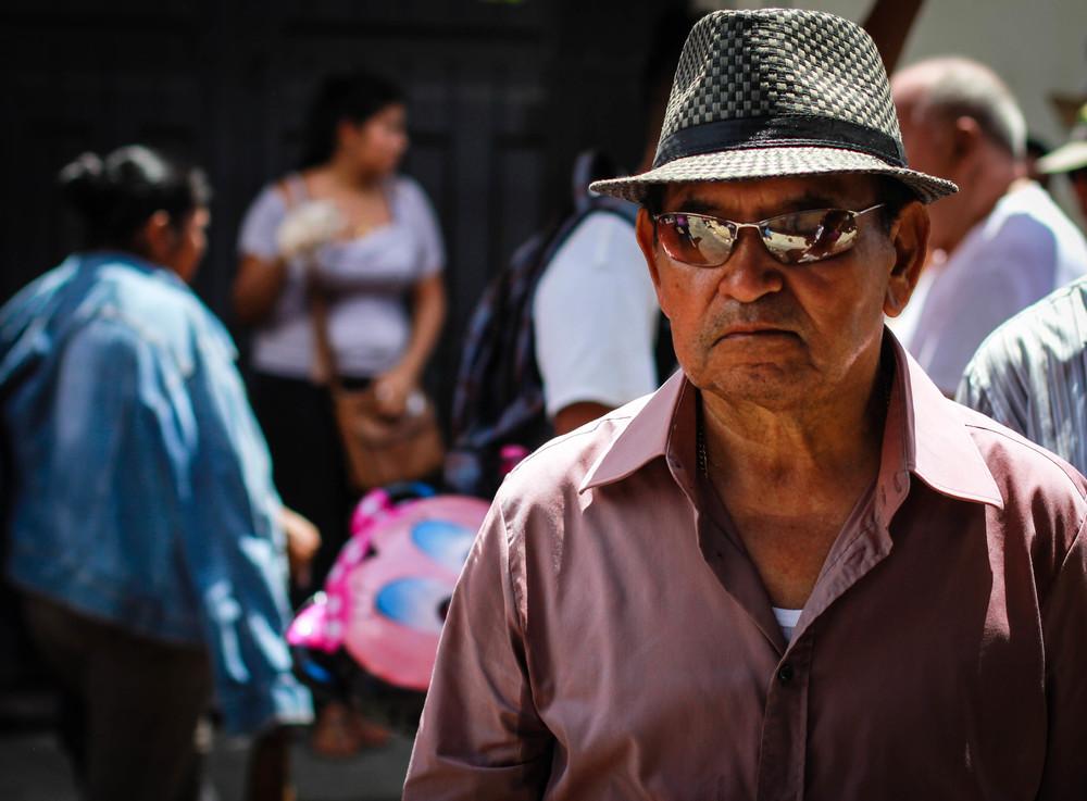 man-sunglasses-leon-nicaragua