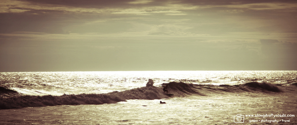 surf.popoyo.nicaragua