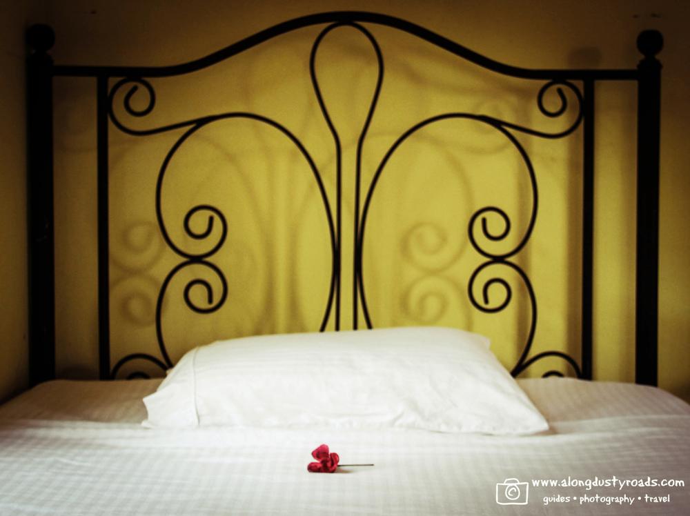 bed.nicawaves.popoyo.nicaragua