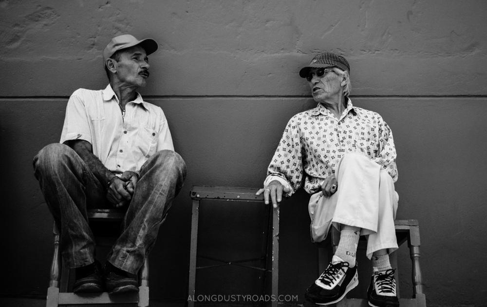 old men jardin colombia