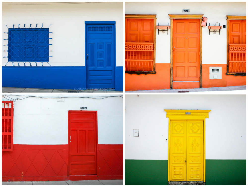 colourful doors collage jardin.jpg