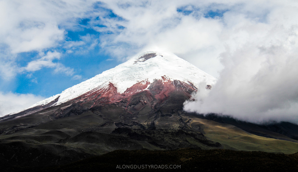 five beautiful budget experiences in ecuador
