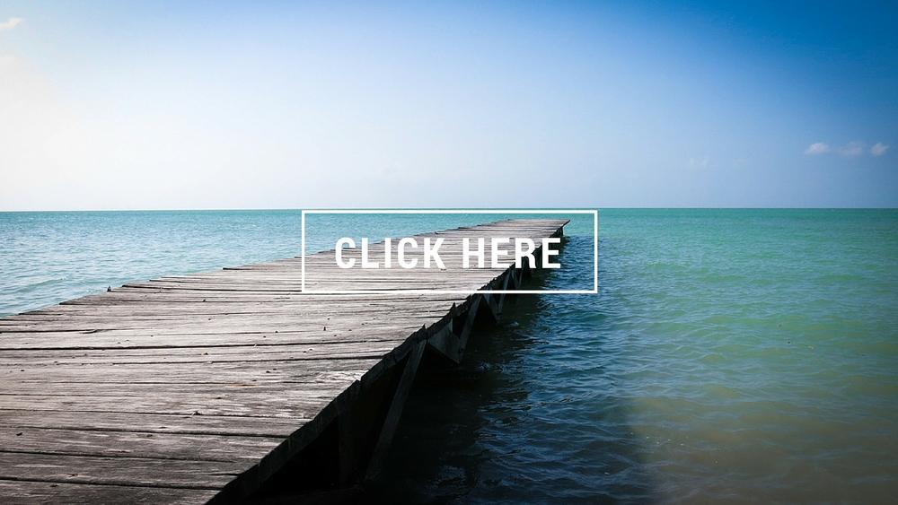 Sarteneja - Belize