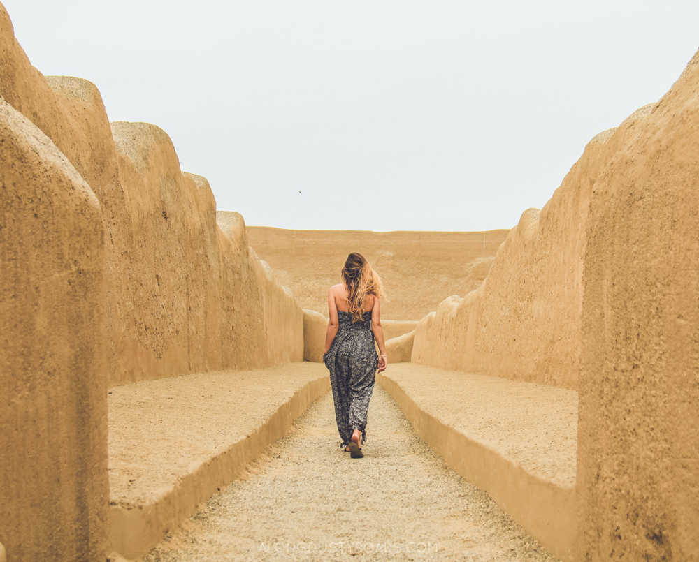E-Chan Chan Ruins-Peru.jpg