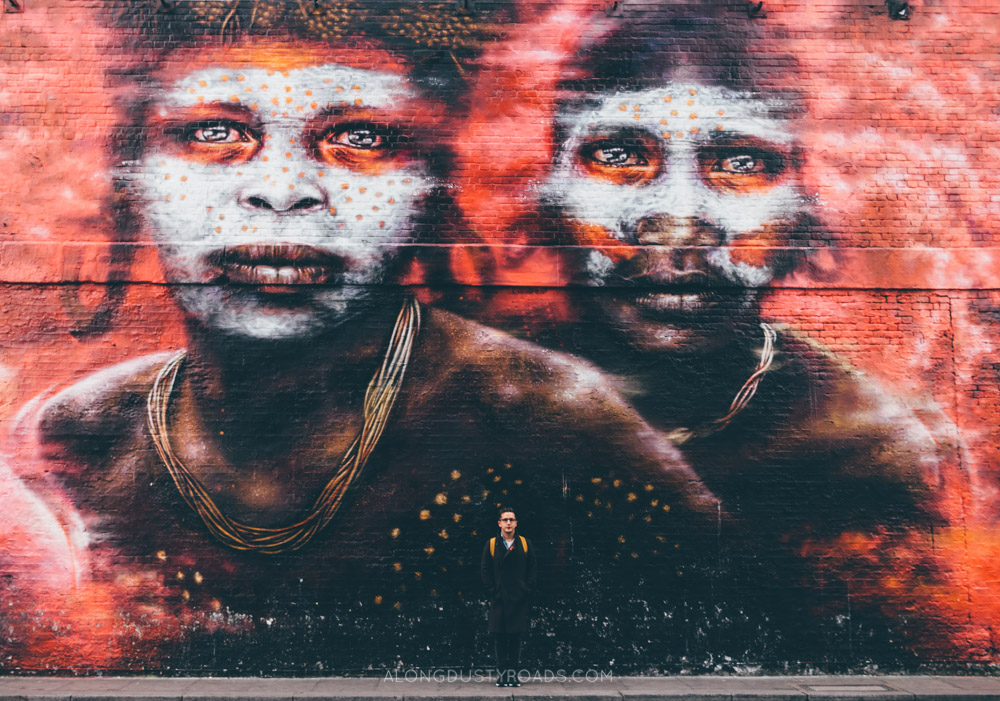 Dale-Grimshaw-Shoreditch-Street-Art