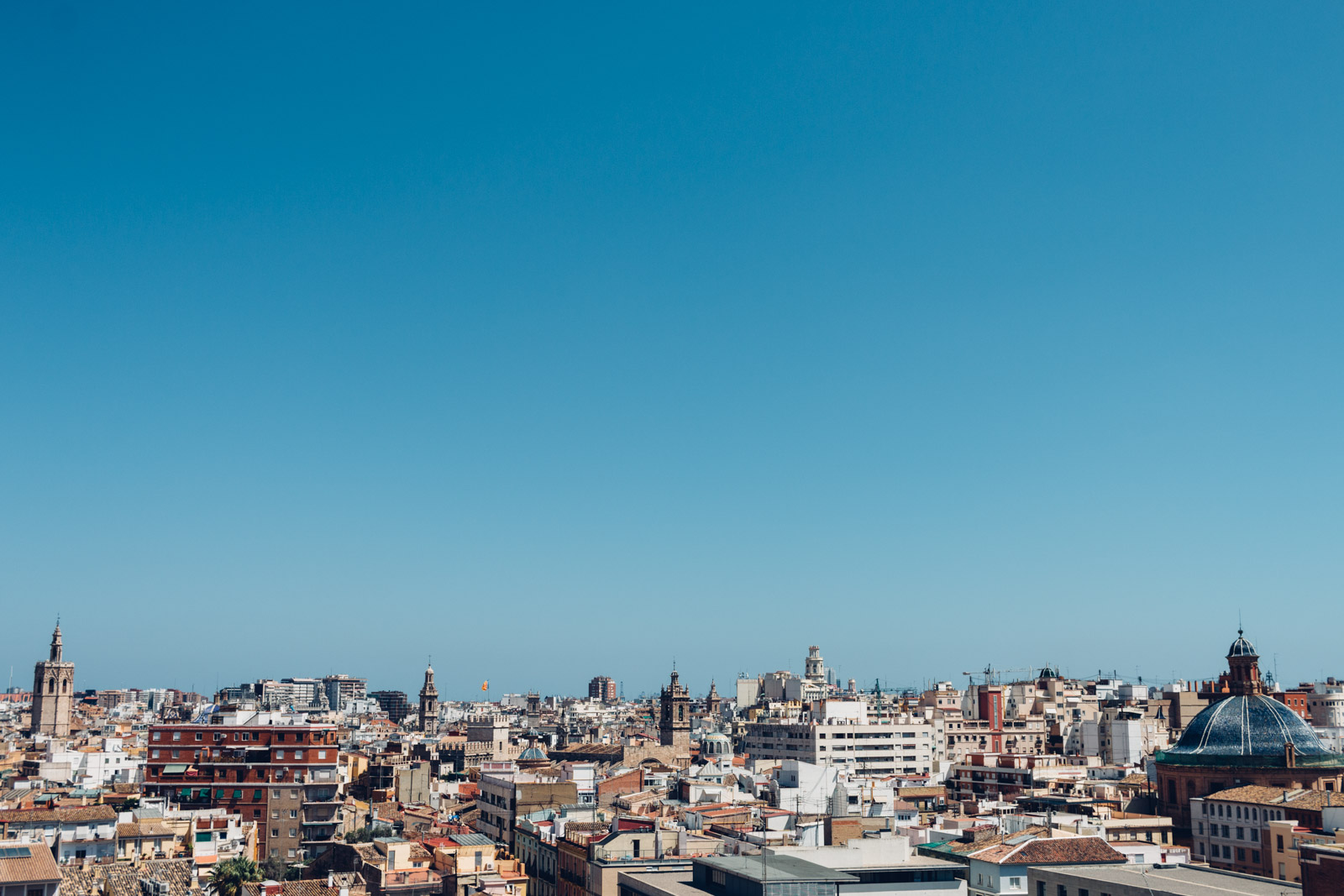 15b9df41 11 things to know before visiting valencia — along dusty roads