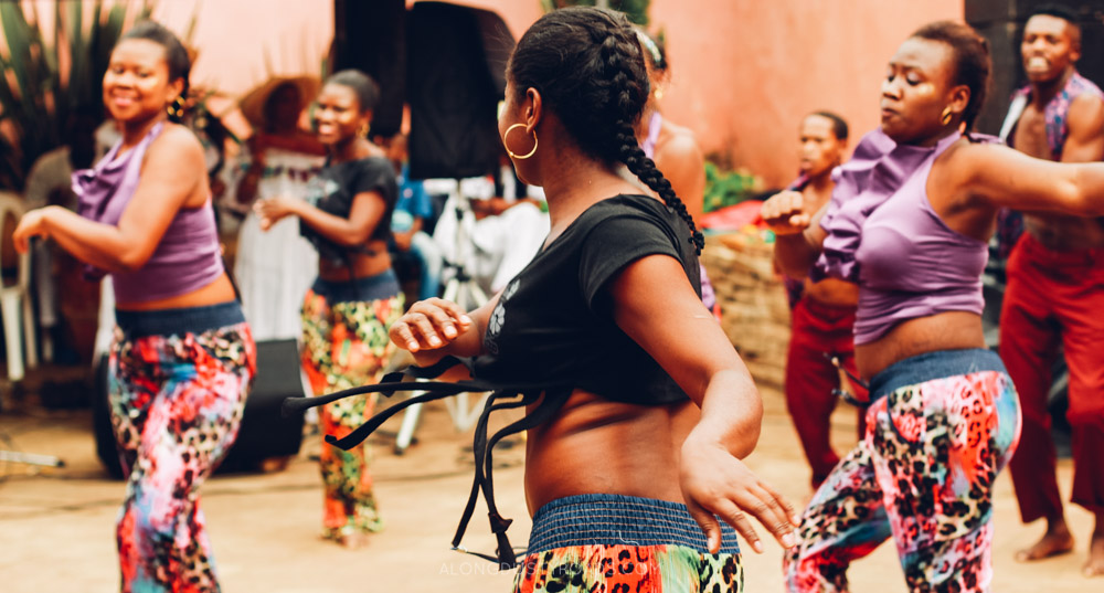 23 things to know before you visit Colombia - there is music everywhere!