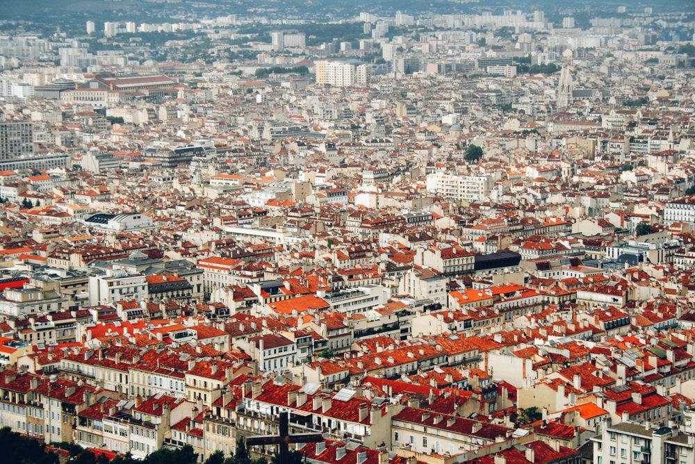 city-115739.jpg