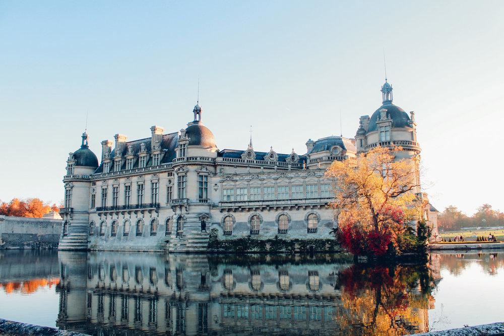 chateau-chambord-1088272.jpg