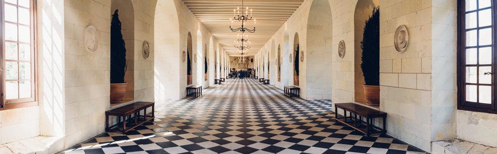 chateau-de-chenonceau-1095268.jpg