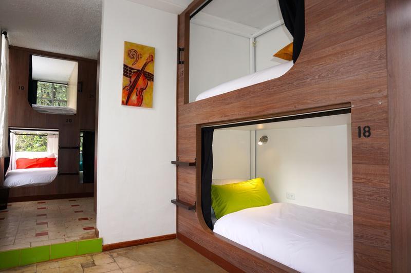 el hostelito 2.jpg