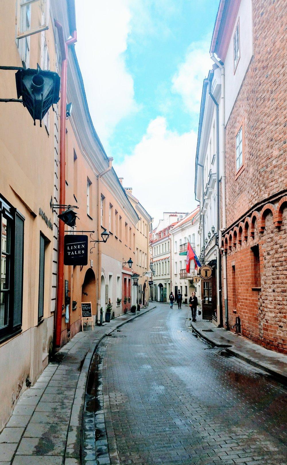 Lithuania Street.jpg