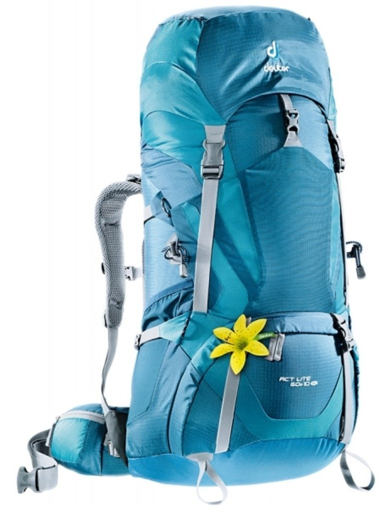 Deuter ACT Lite 60L