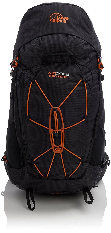 LowePine AirZone Pro 45L