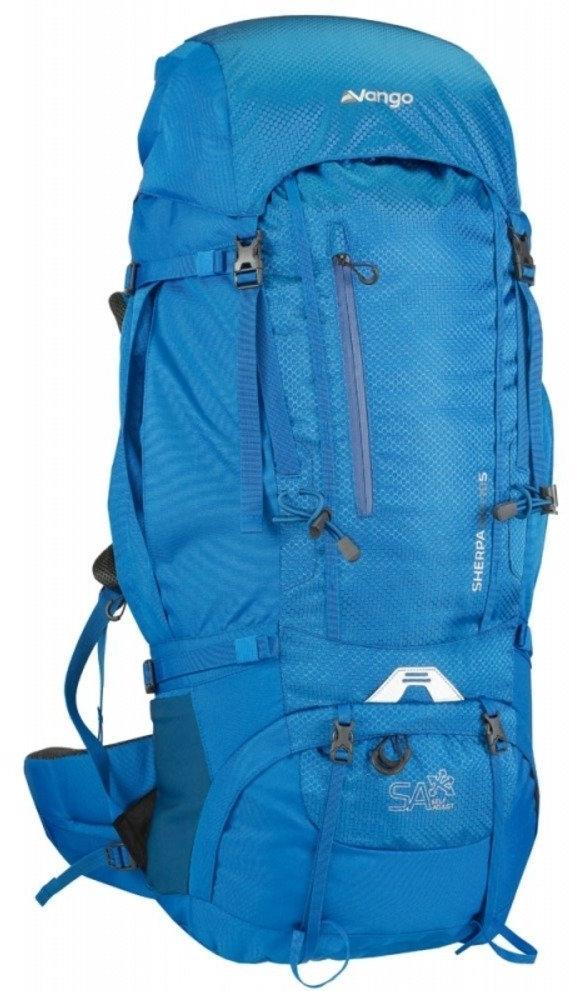 Vango Sherpa 60L