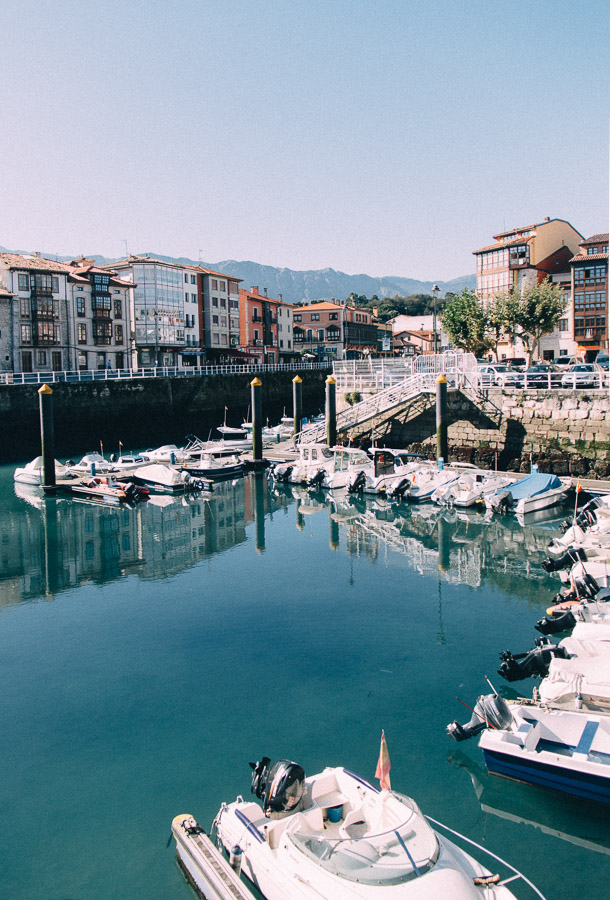 Things to do in Asturias Spain - Llanes