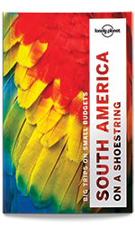 South_America_on_a_Shoestring_travel_guide_-_13th_edition_Large.png