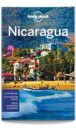 Nicaragua_travel_guide_-_4th_edition_Large.png