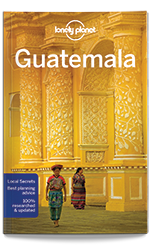 Guatemala_travel_guide_-_6th_edition_Large.png