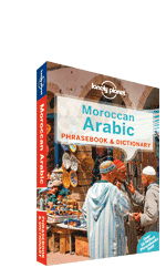 Moroccan_Arabic_phrasebook_-_4th_Edition_Large.png