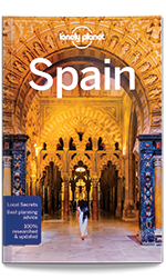 Spain_travel_guide_-_11th_edition_Large.png