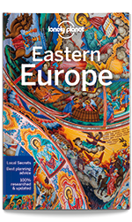 13235-Eastern_Europe_travel_guide_-_14th_edition_Large.png