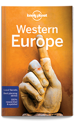 13236-Western_Europe_travel_guide_-_13th_edition_Large.png