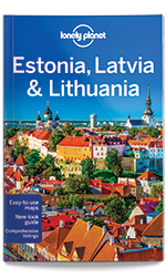 Estonia__Latvia___Lithuania_travel_guide_-_7th_edition_Large.png