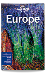 13234-Europe_travel_guide_-_2nd_edition_Large.png