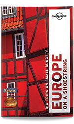 Europe_on_a_Shoestring_travel_guide_-_9th_edition_Large.png