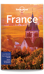 France_travel_guide_-_12th_edition_Large.png