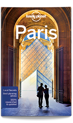 Paris_city_guide_-_11th_edition_Large.png