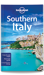 Southern_Italy_travel_guide_-_3rd_edition_Large.png
