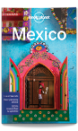 11620-Mexico_travel_guide_-_15th_edition_Medium.png