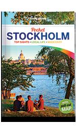 9530-Pocket_Stockholm_Large.png