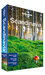 Scandinavia_travel_guide_-_12th_edition_Large.png
