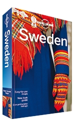 Sweden_travel_guide_-_6th_edition_Large.png