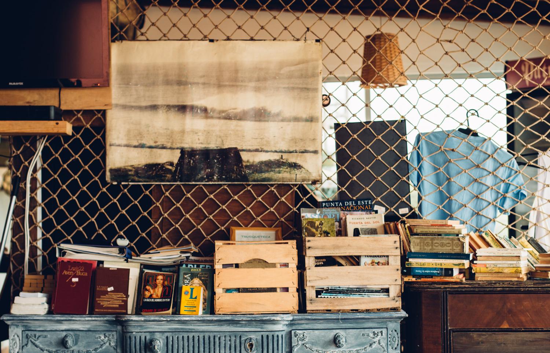 The Very Best Hostels in Uruguay