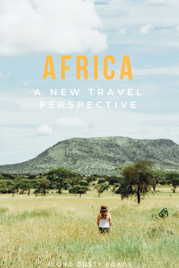 A three week G Adventures overlanding trip through five countries in Africa gave us a new perspective on this part of the world, as well ensuring we saw all that we dreamed of in Africa.