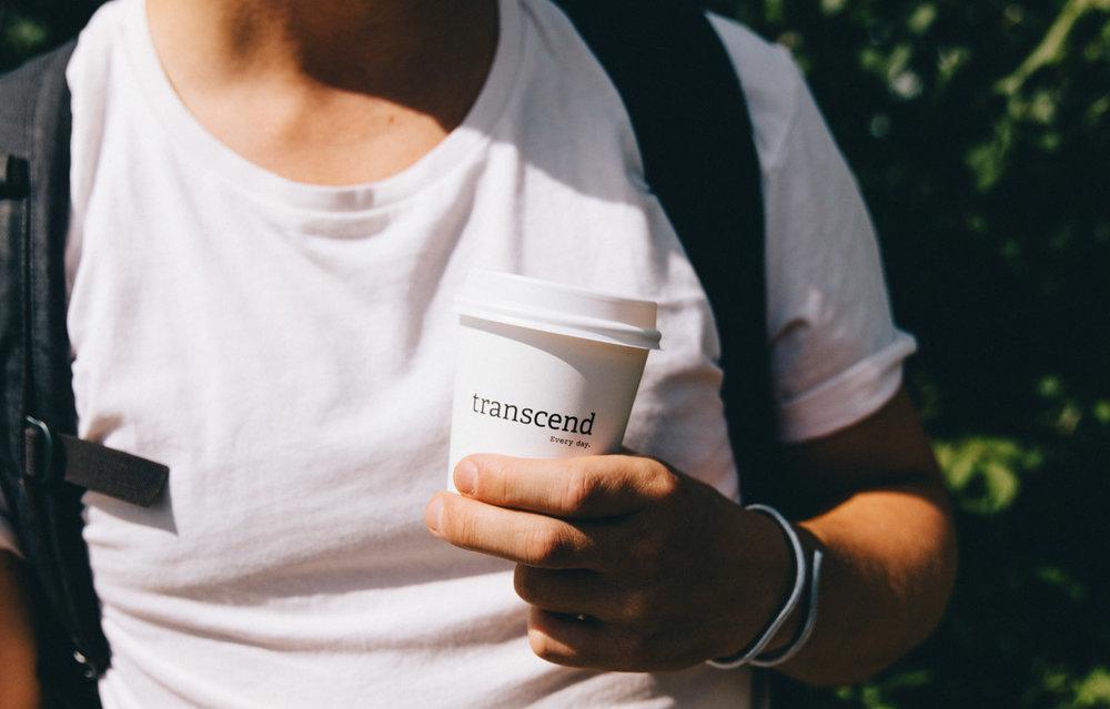 The Coffee Scene | Things to do in Edmonton, Alberta, Canada
