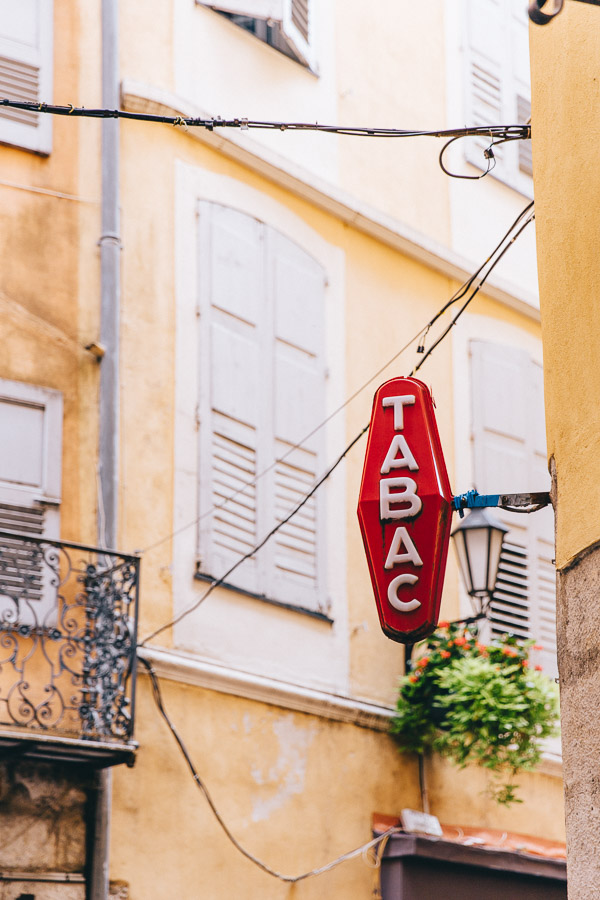 Things to do In Grasse, France