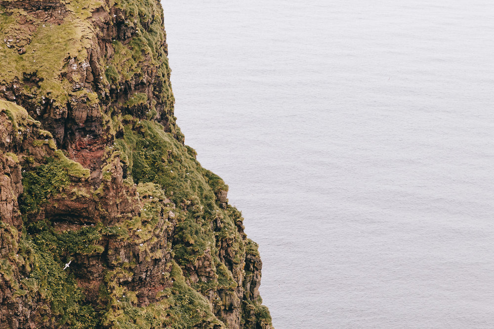 Guide to Kalsoy and the Kallur Lighthouse Hike - Faroe Islands