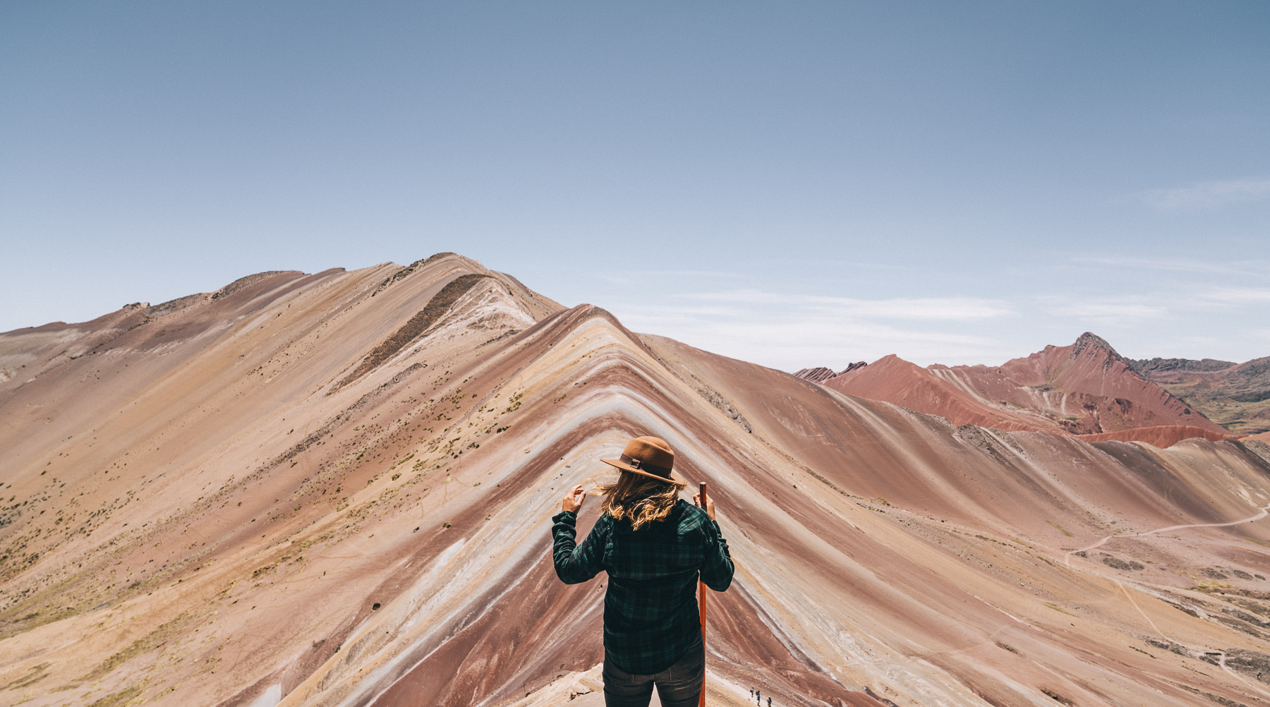 e7d09b52c 11 Things To Know Before You Visit Rainbow Mountain in Peru — along ...