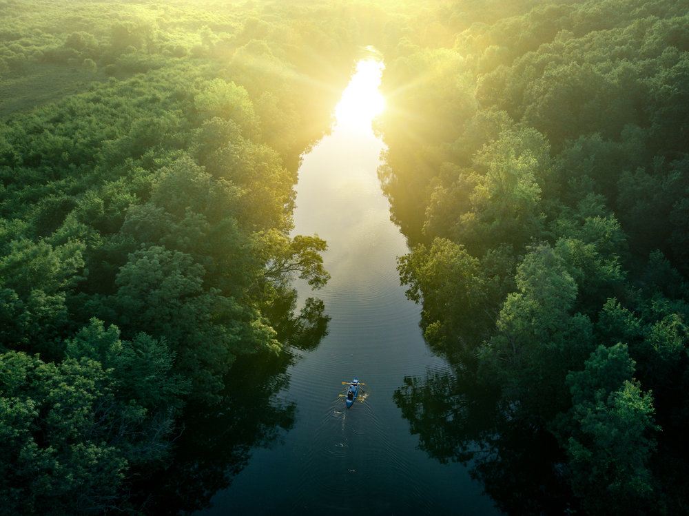 Veleka_river_Black Sea.jpg