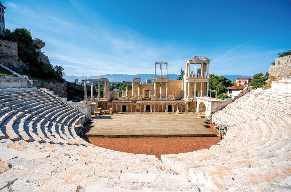 Plovdiv_Ancient Theatre.jpg