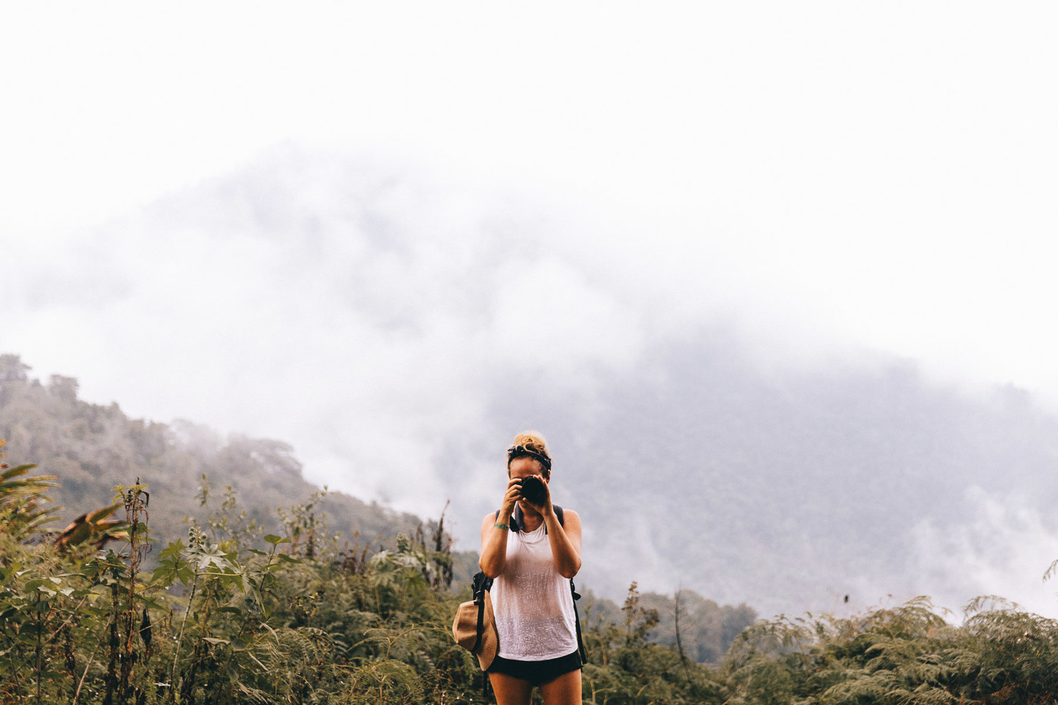 The Essential Lost City Trek Packing List — Along Dusty Roads