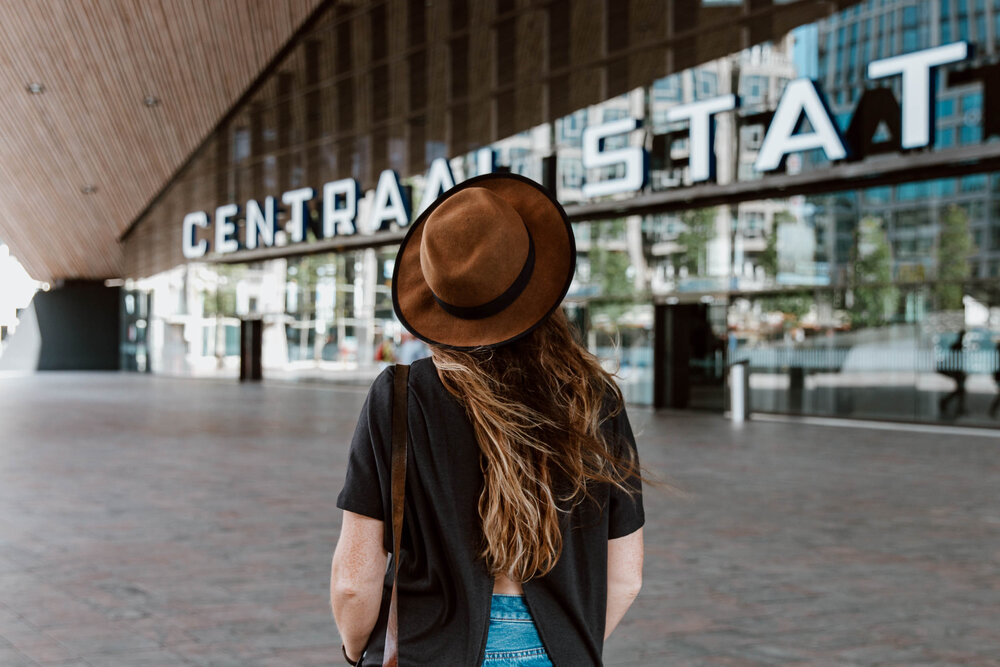 Swiss Sense Rotterdam.The Very Best Things To Do In Rotterdam Your Ultimate Guide