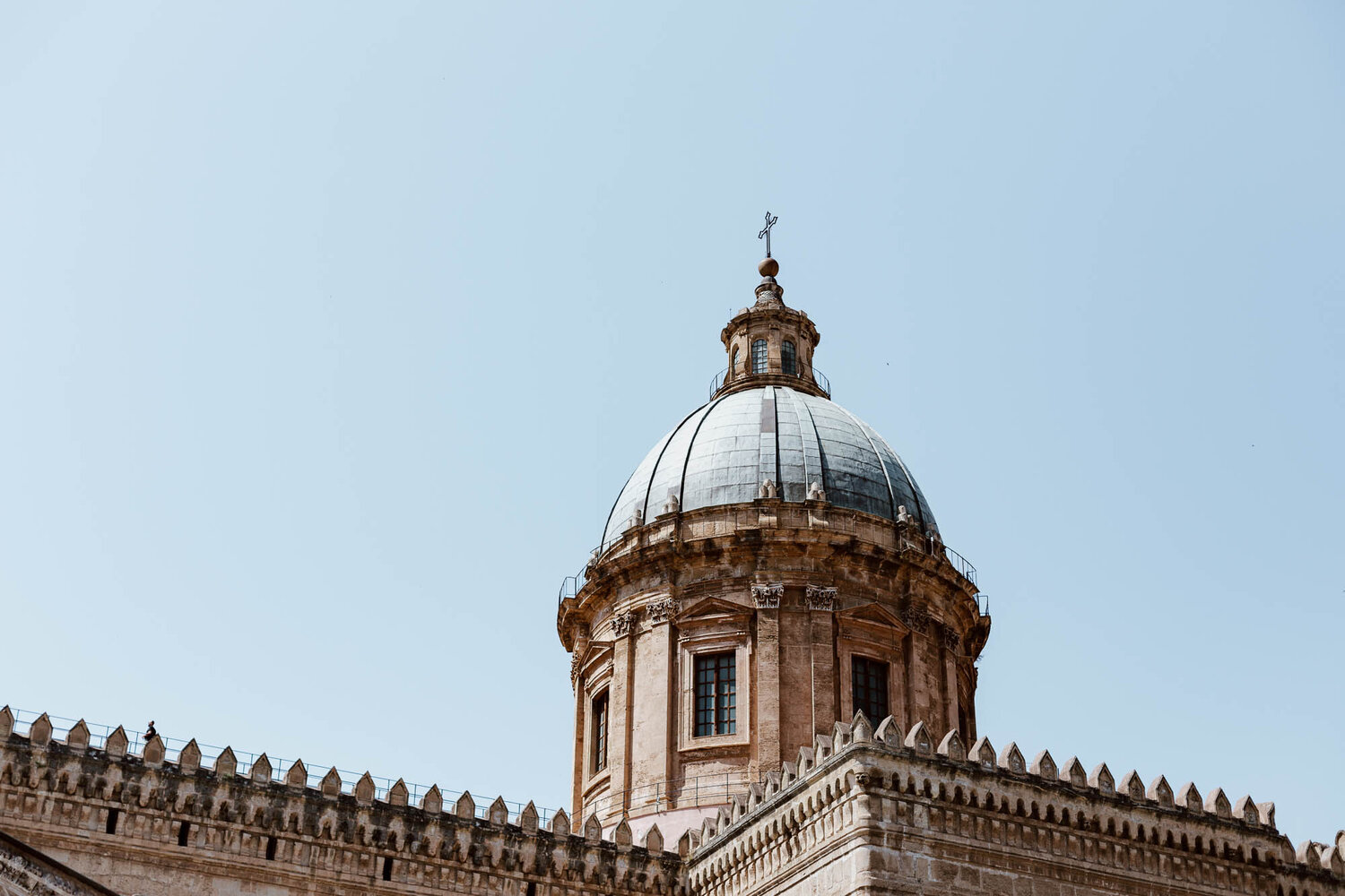 11 Wonderful Things to Do in Palermo | A City Break Guide ...