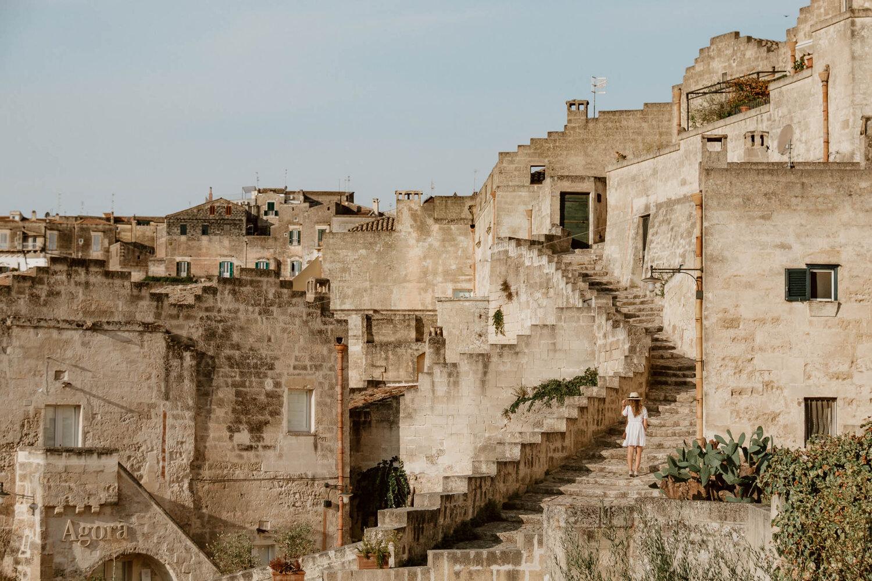 Αποτέλεσμα εικόνας για Matera, Italy